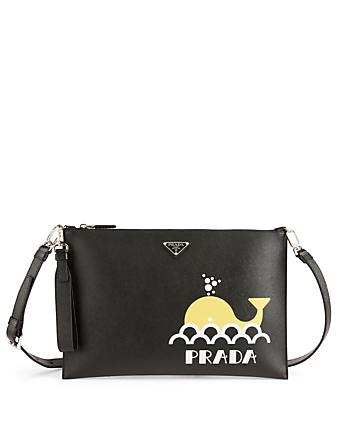 5c8ea891825c Men s Designer Bags