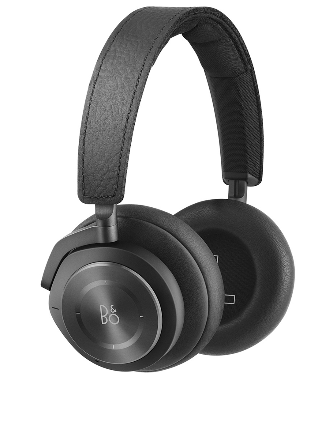 BANG & OLUFSEN Beoplay H9i Wireless Headphones Gifts Black