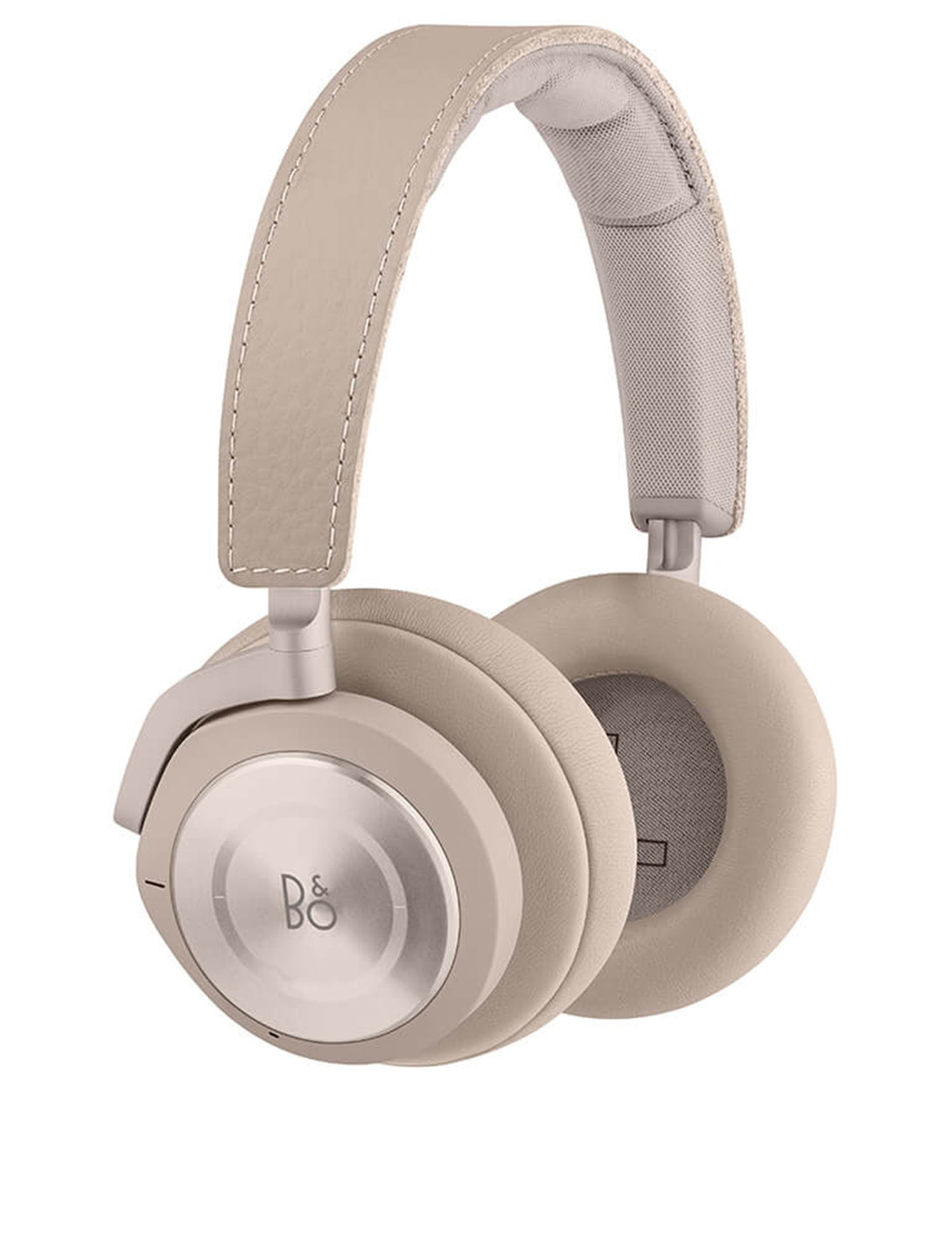 BANG & OLUFSEN Beoplay H9i Wireless Headphones Gifts Grey