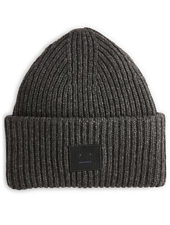 Hats  f08ec1708b6