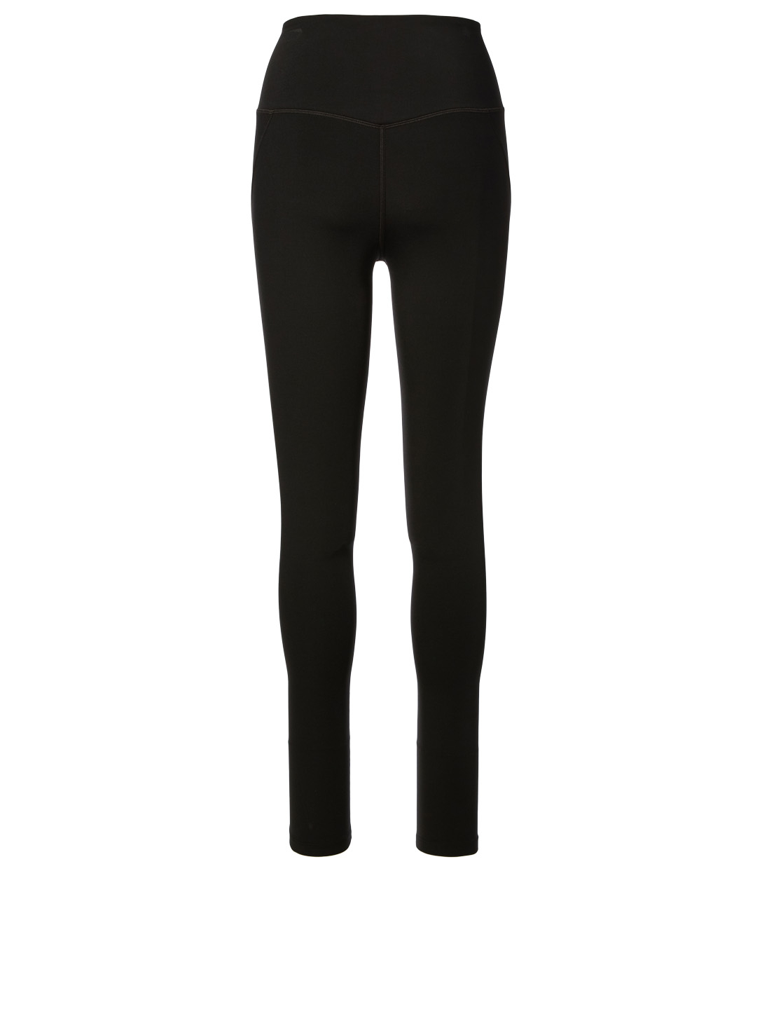 GIRLFRIEND COLLECTIVE Lite High-Rise Legging H Project Black