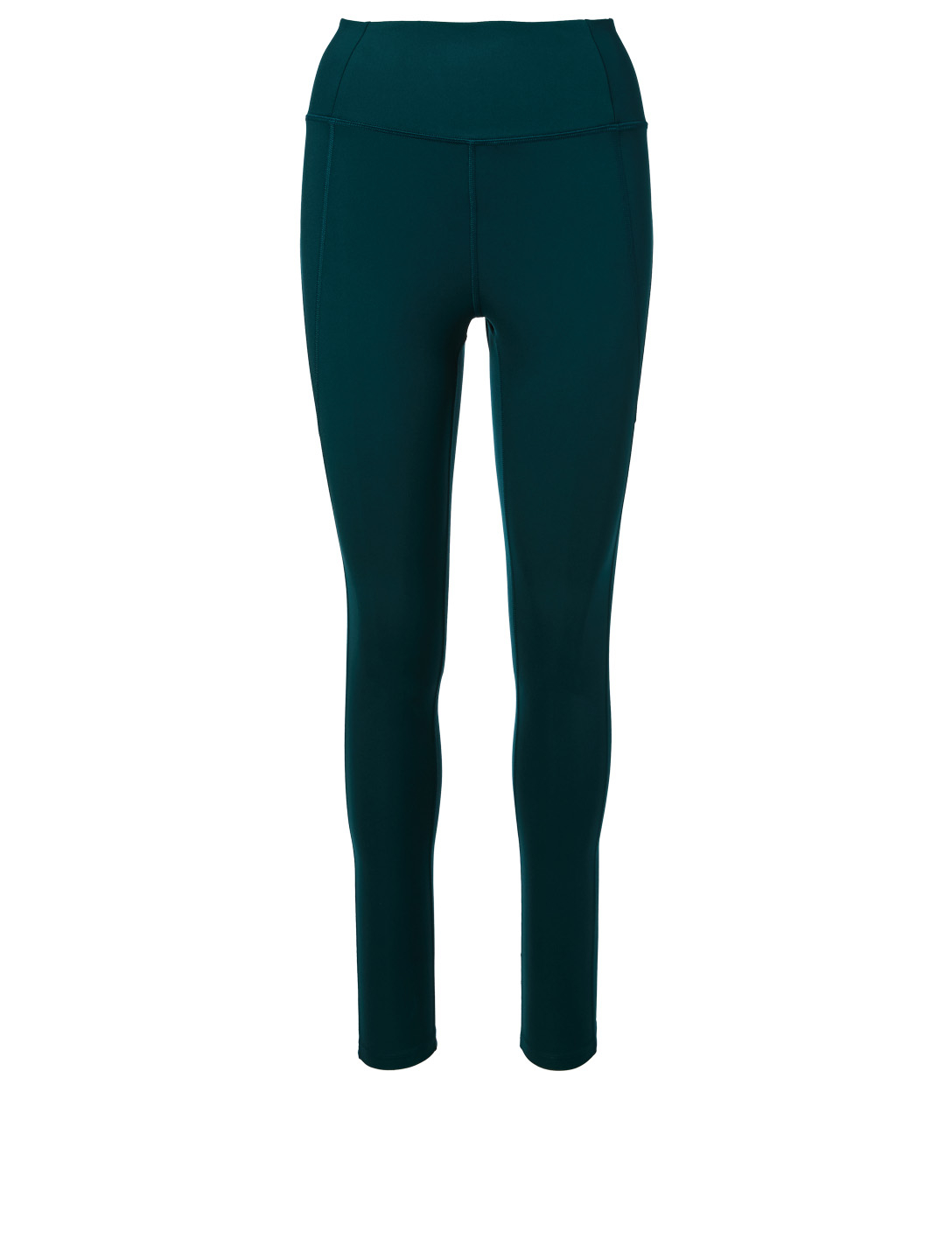 GIRLFRIEND COLLECTIVE Compressive High-Rise Legging H Project Green