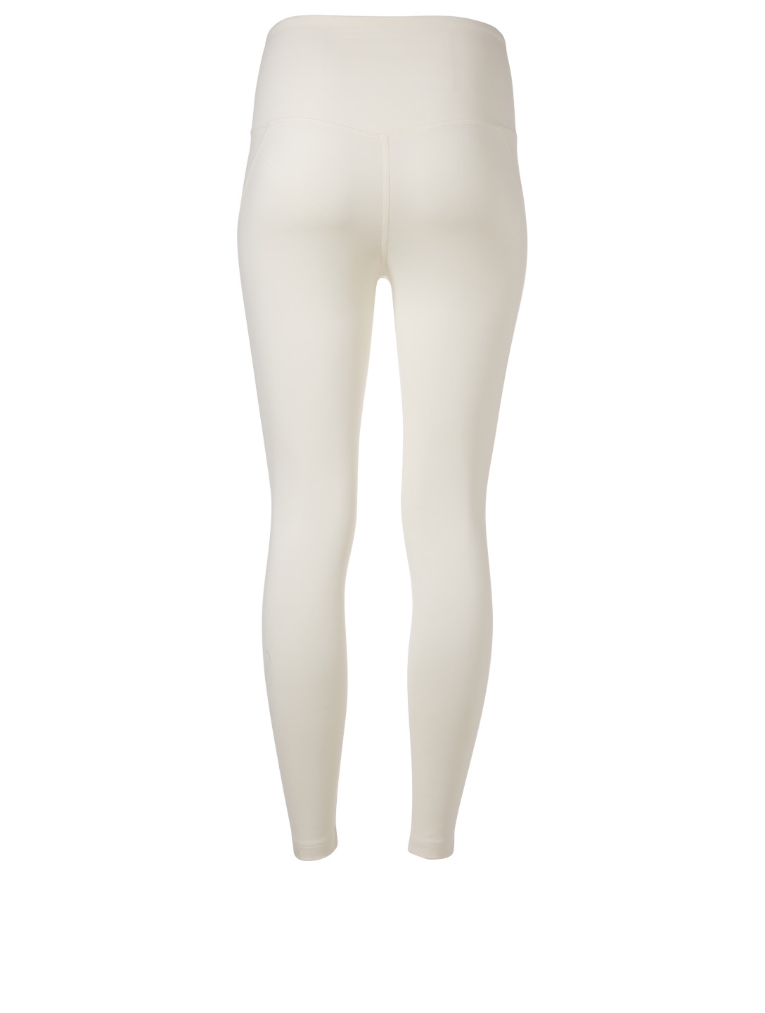 GIRLFRIEND COLLECTIVE Compressive High-Rise Legging H Project White