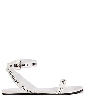 72cb9fbf3a54 Women s Designer Sandals