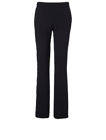 85b66ef252 Women's Designer Pants