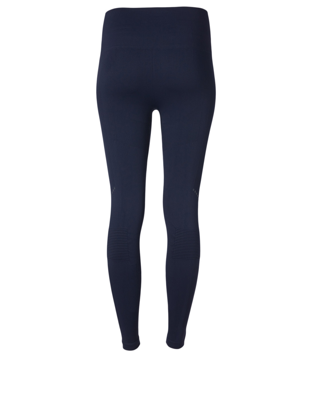LNDR Blackout High Waisted Leggings Women's Blue