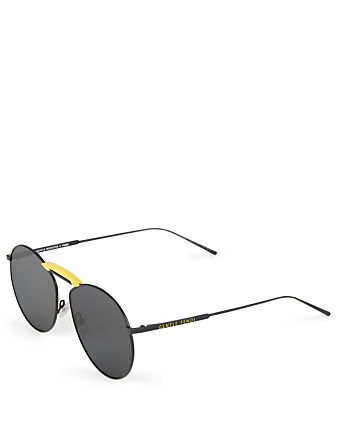 FENDI Gentle Monster GENTLE FENDI No.2 Sunglasses Women's Black