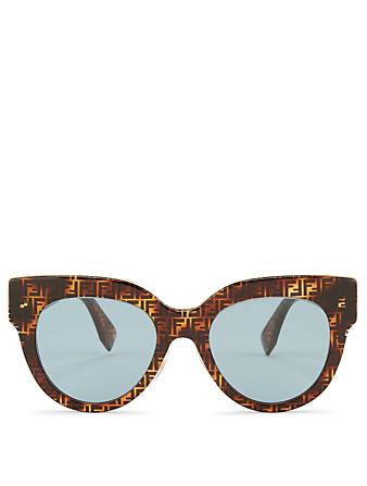 733e91dc53890 Women s Designer Sunglasses   Glasses