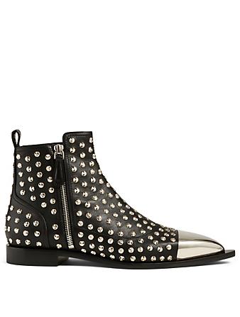 805cdd67e7ea Women s Designer Boots