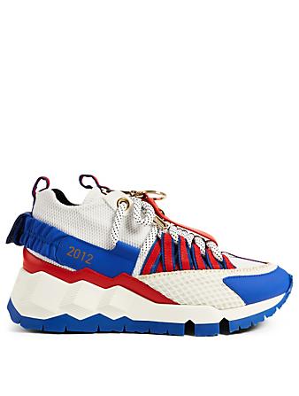 a6241b75eea Men s Designer Shoes