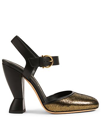 b1193f04e64 Women's Designer Shoes