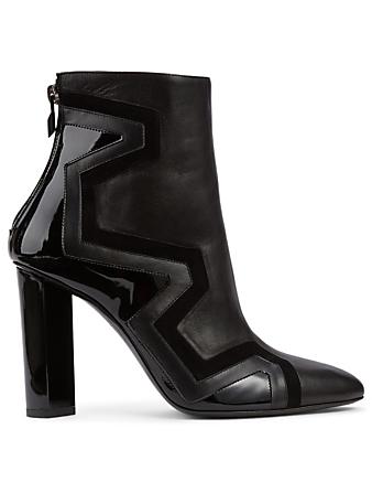 d63eb3e37d Women's Designer Boots