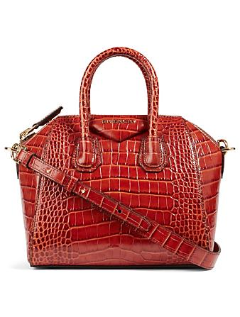 f65452e0548 Women's Designer Handbags