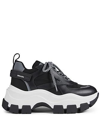 5b1d6c61675ea9 Women's Designer Shoes