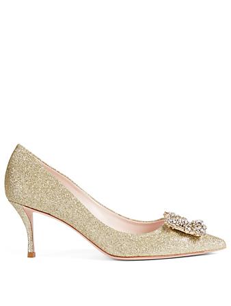 b0ac5e8d07f07 Women's Designer Shoes
