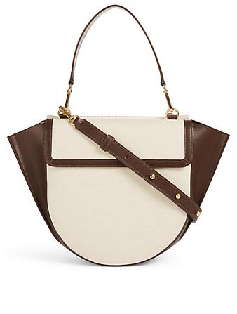 e07e56c9980c Women s Designer Handbags