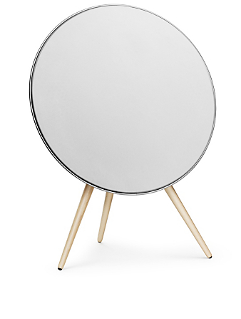 BANG & OLUFSEN Beoplay A9 Iconic speaker Gifts White
