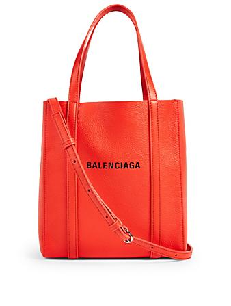 3d2669deb4 Women's Designer Handbags