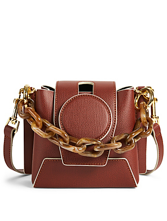516e7e5725ea Women's Designer Handbags