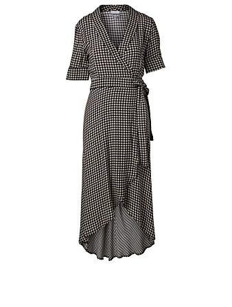 18e1364f5c084 Women's Designer Dresses