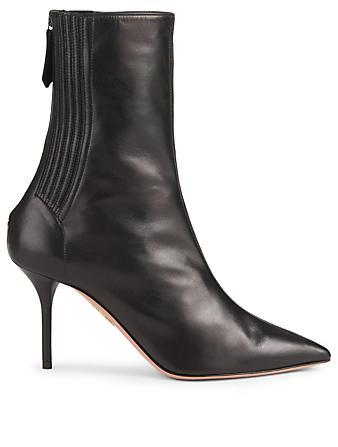 7c2678ee2c76 Women's Designer Boots