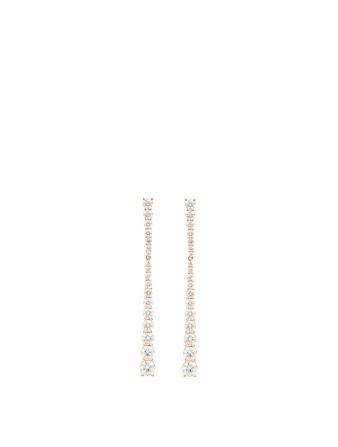 fd983e492 Women's Designer Jewellery