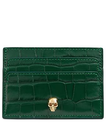 d52709d9 Women's Designer Wallets & Card Holders