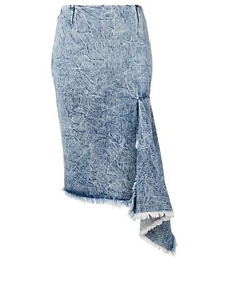 2a4c160972 Women's Designer Skirts