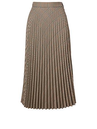 983f9f98a263 Women's Designer Skirts