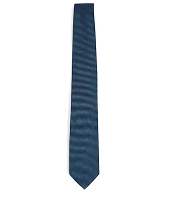 bd96b7ba Men's Designer Ties & Bow Ties
