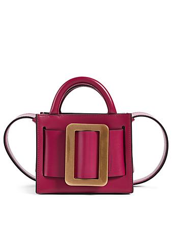 59cc018c92c Women's Designer Handbags