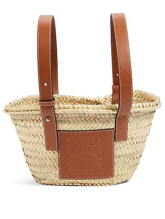 43be7047ab16 Women's Designer Tote Bags