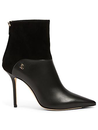 e6520859 Women's Designer Shoes