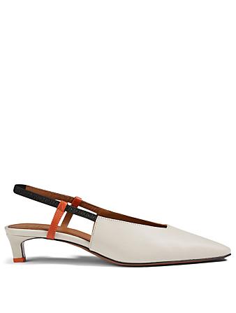 Haut Pour Chaussures Talon Designer Femmes À 4AqRS35jcL