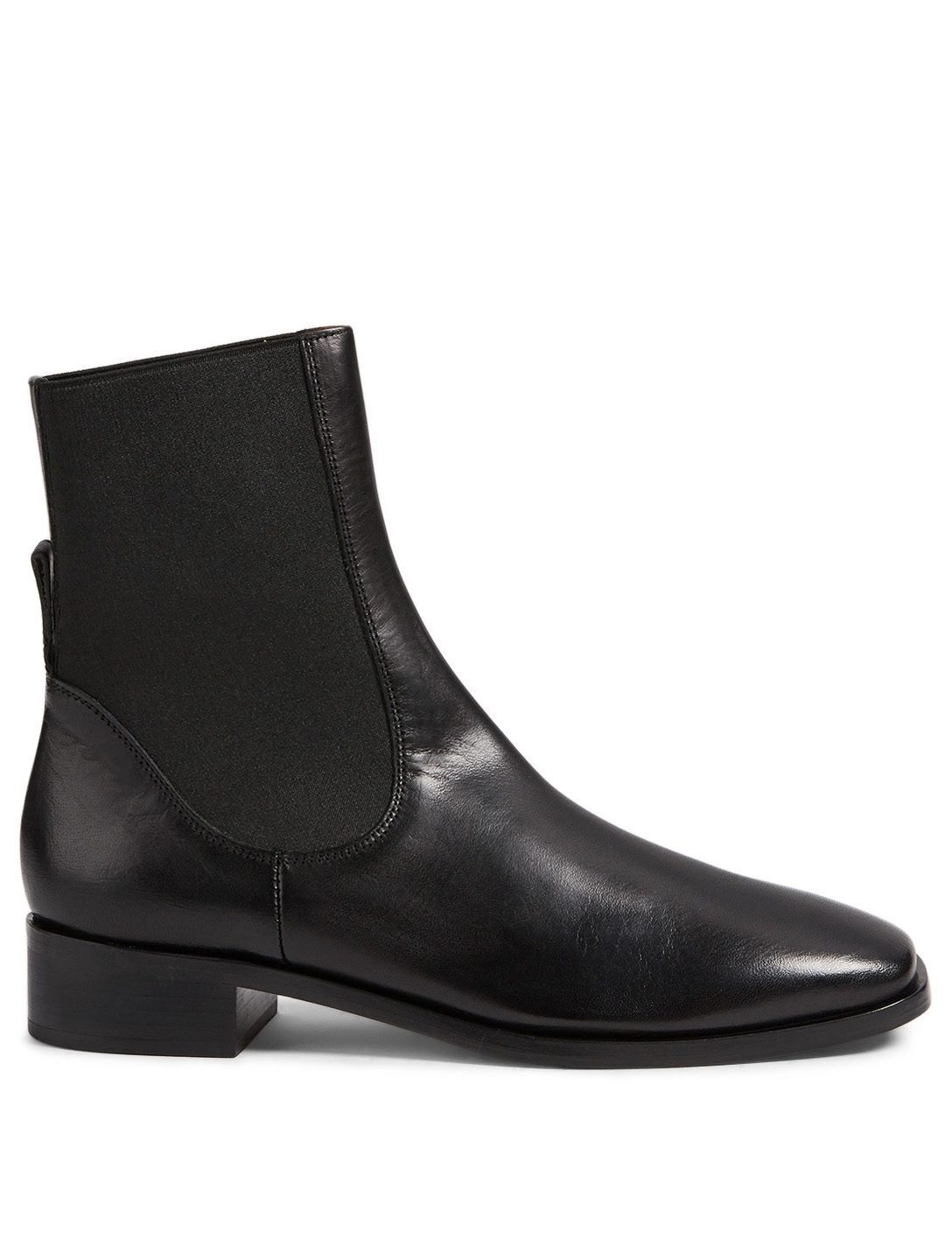 vernazza-leather-chelsea-boots by holt-renfrew