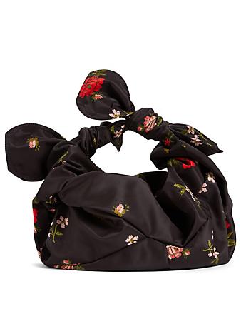 e4888ba5dfc6 Women's Designer Handbags