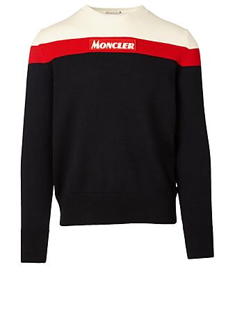 ef7c59ba9 Moncler | Designers | Holt Renfrew
