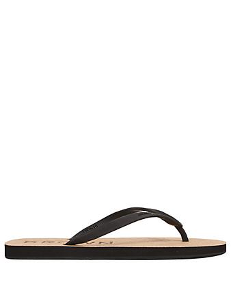 2ce8ce8f8 Men's Designer Sandals