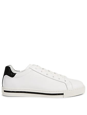 3e19afffcaa Women's Designer Shoes