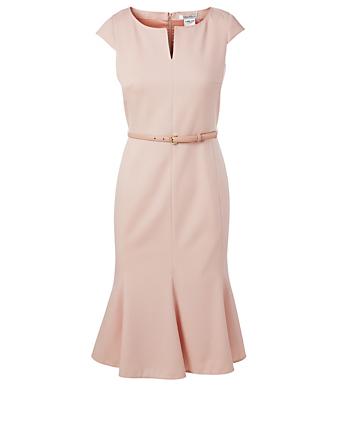e9ba744c75ea Women's Designer Dresses