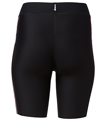 ULTRACOR Aero Signature Cycle Shorts Women's Pink