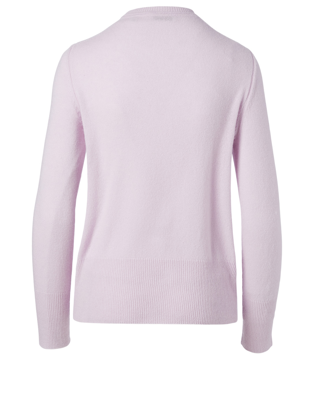 EQUIPMENT Sanni Cashmere Sweater Women's Purple
