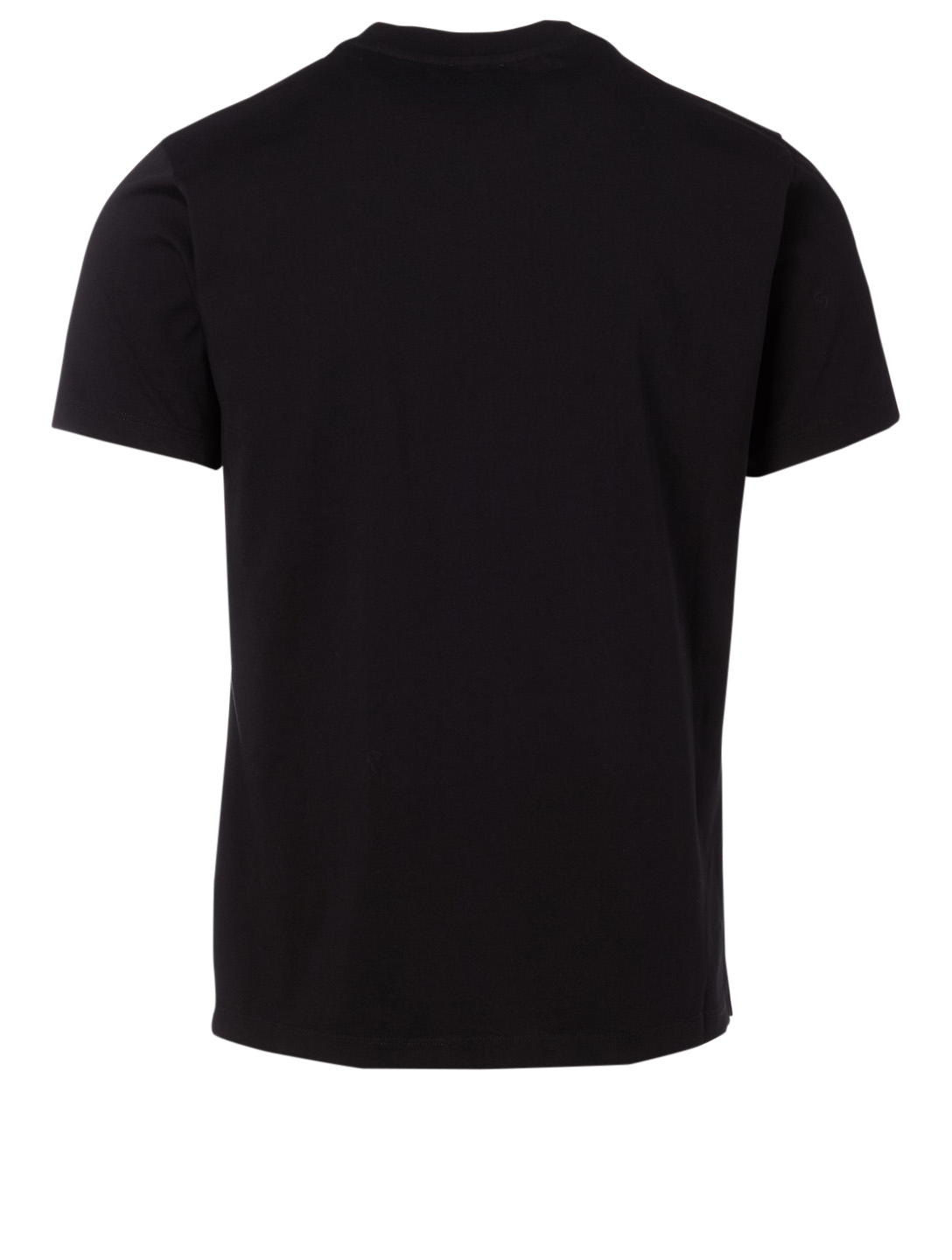 KENZO Classic Tiger T-shirt Men's Black