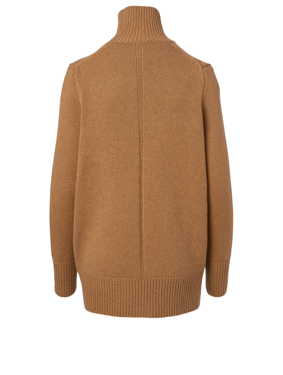 THE ROW Sadel Cashmere Sweater Women's Brown
