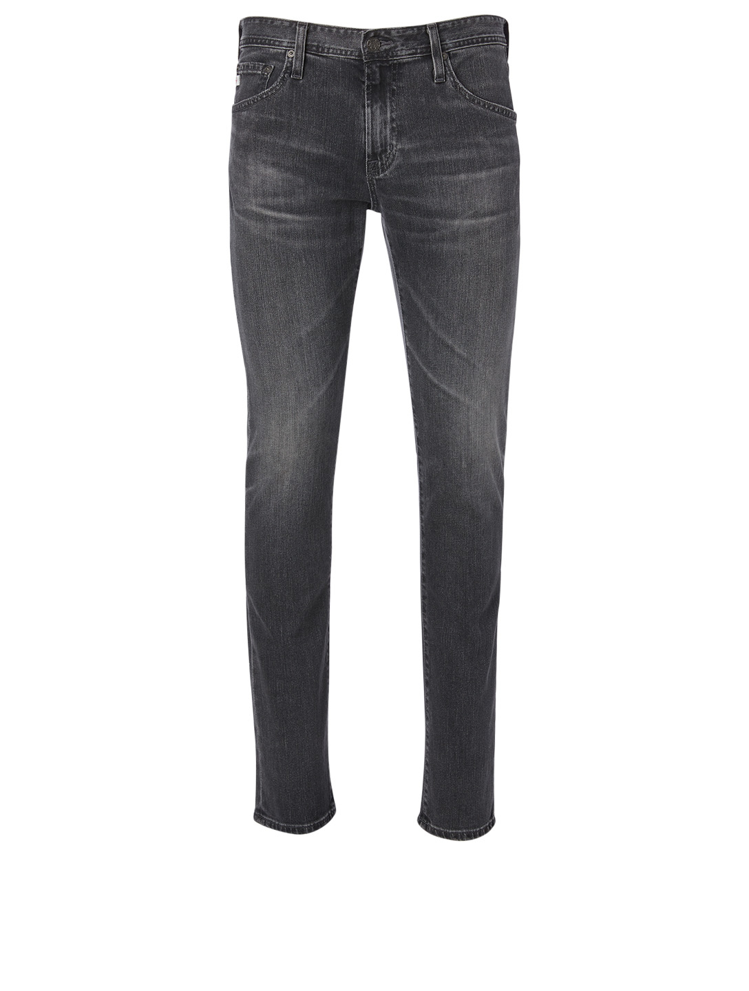 AG Tellis Slim Jeans Men's Black