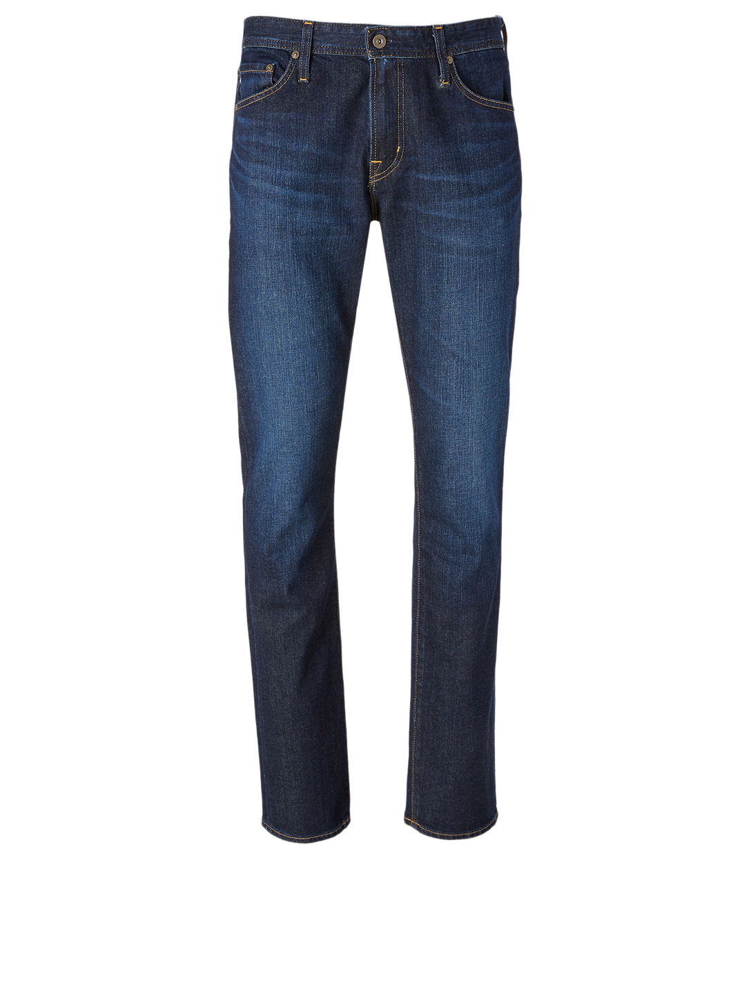 AG Everett Slim Jeans Men's Blue