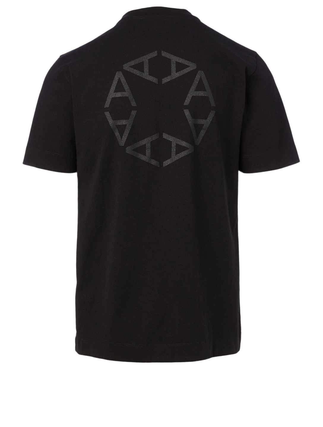 1017 ALYX 9SM Sphere Cotton T-Shirt Men's Black