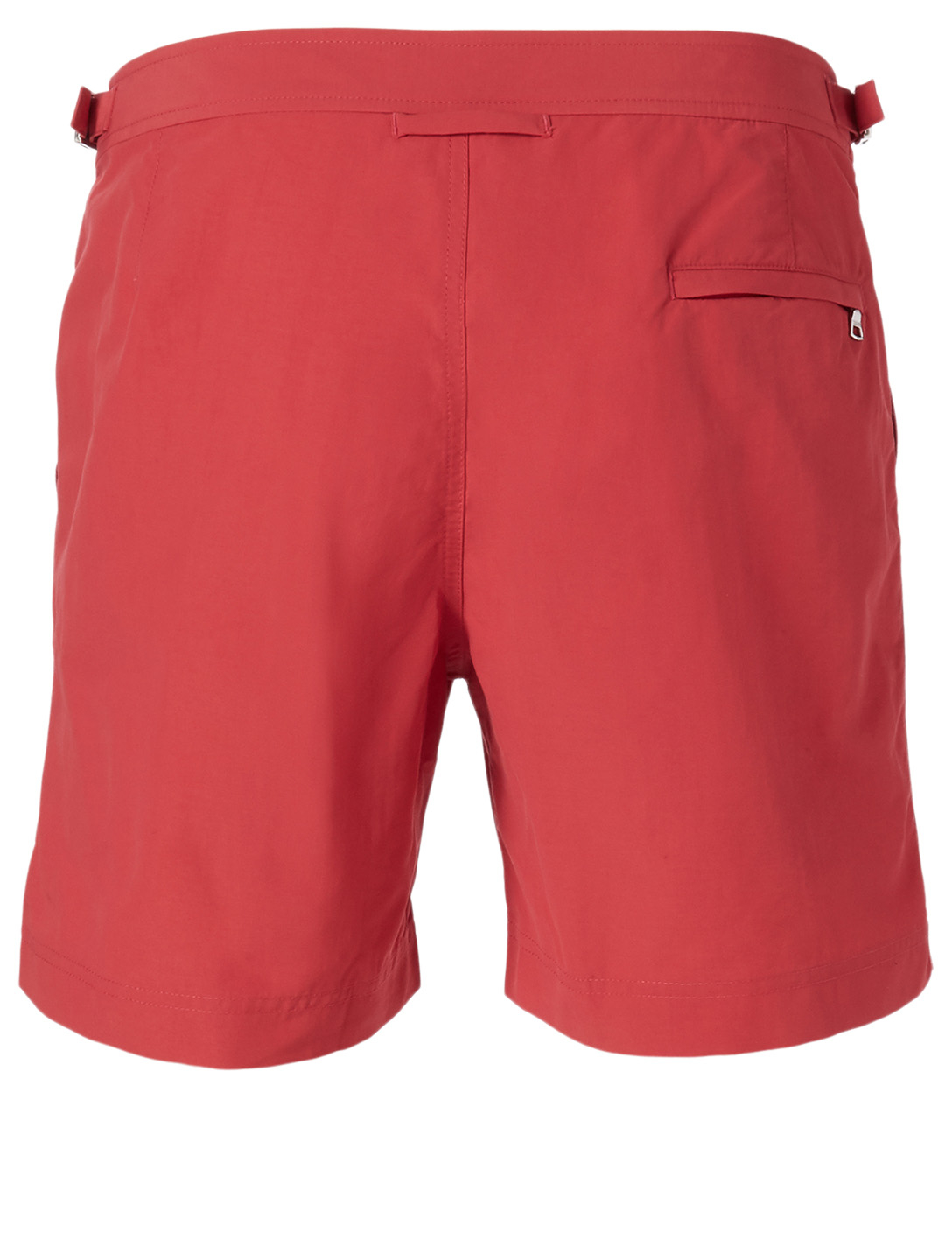 ORLEBAR BROWN Bulldog Swim Shorts Men's Pink