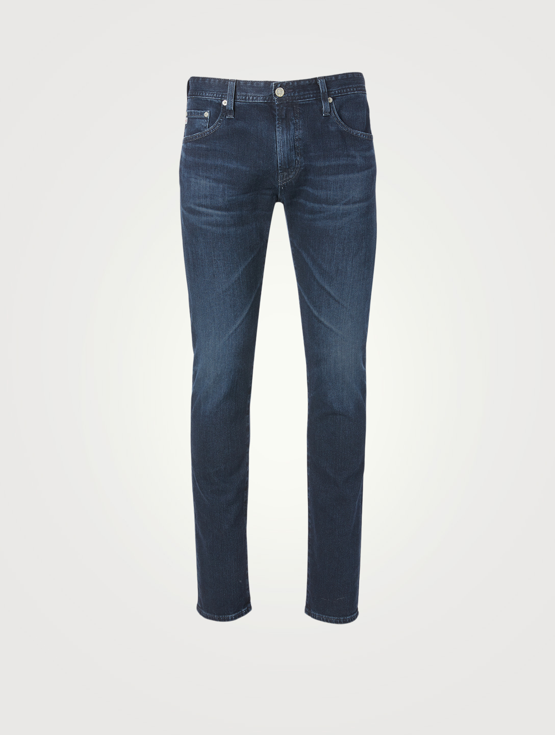 AG Dylan Slim Jeans Men's Blue