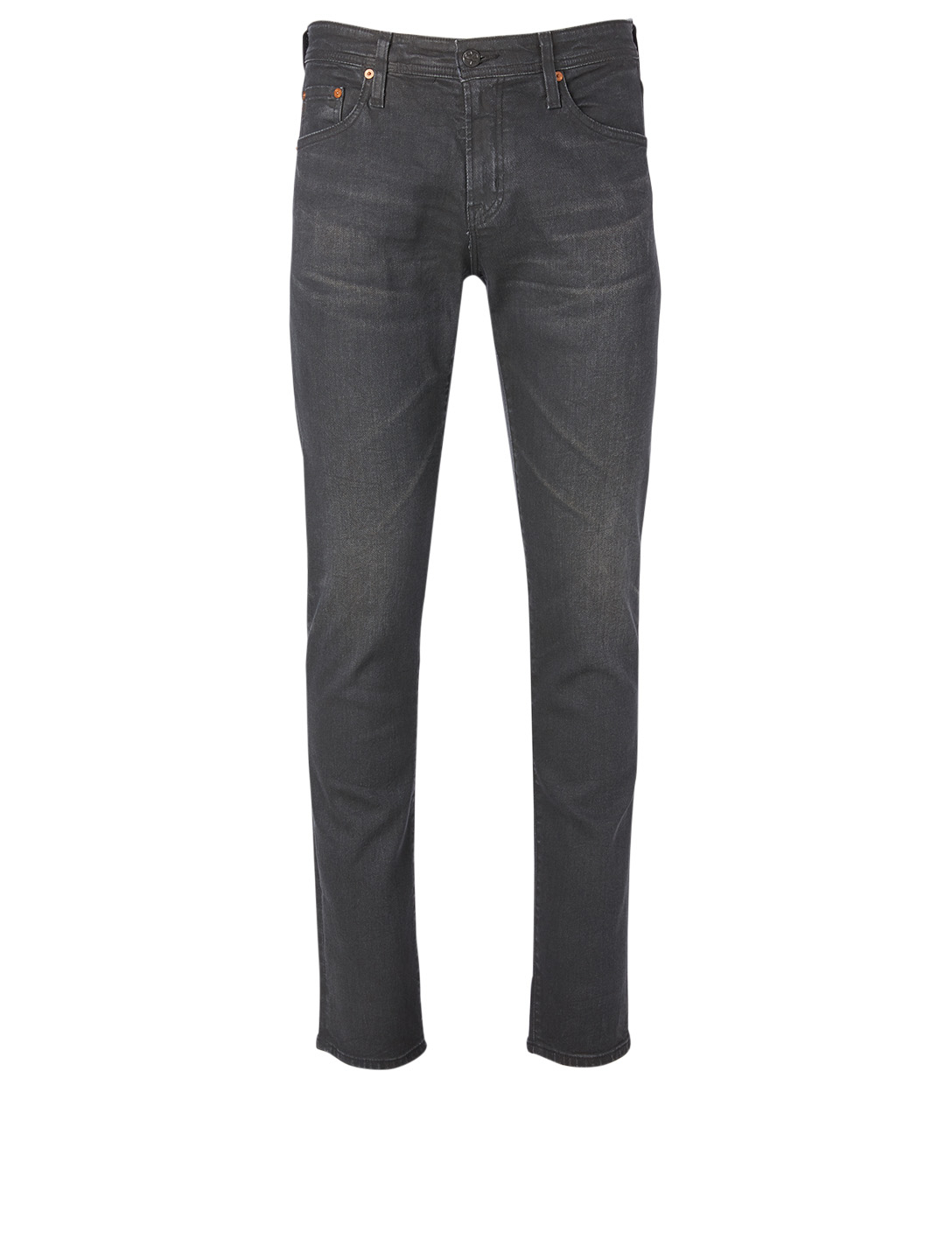 AG Tellis Slim Jeans Men's Grey